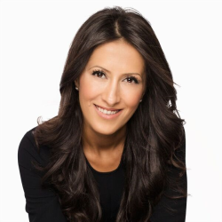Nina Youssef Mortgage Specialist