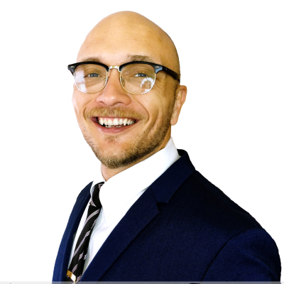 Eren Hasip Mortgage Agent
