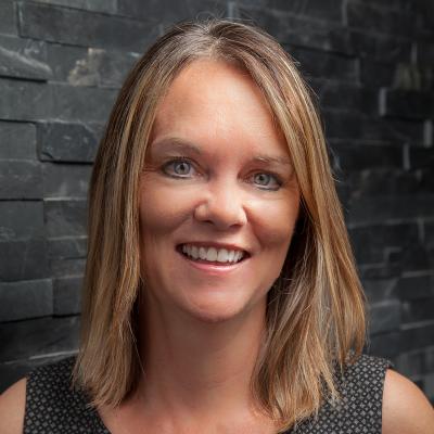 Debbie Davidson Mortgage Agent