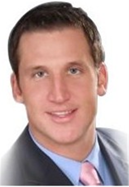 Drew Donaldson Mortgage Specialist