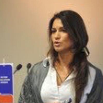 Branka Brkljac Mortgage agent
