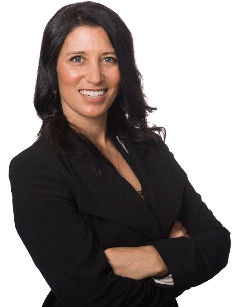 Kim Darwin Independent Mortgage Specialist