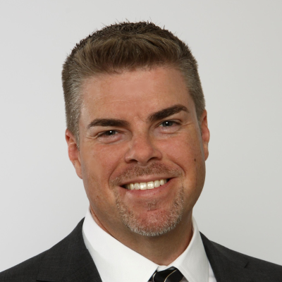 Jayson Pohl Mortgage Agent