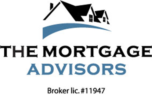 Mortgage Advisors Office Manager