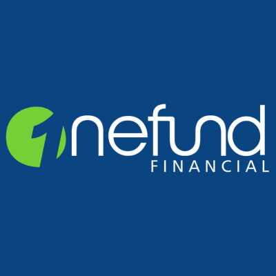 1ONEFUND Financial Group  Ltd OWNER