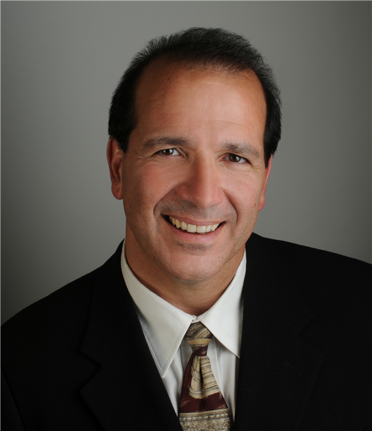 Victor Tanti, AMP Mortgage Agent