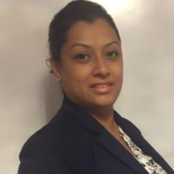Aneesa Balkarran Mortgage Agent