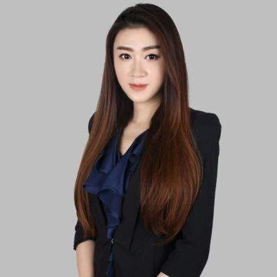 Yuii Li