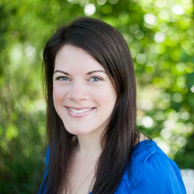 Laura MacCormack Mortgage Broker