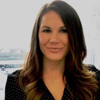 Lynda Picado Mortgage Broker