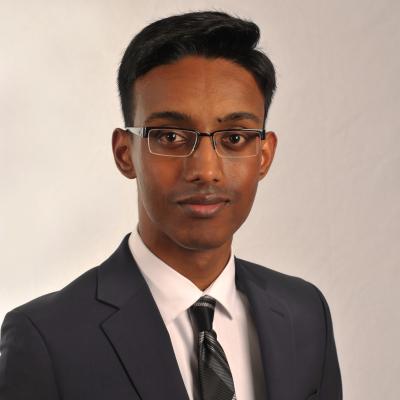 Thaya Pathmanathan Mortgage Agent