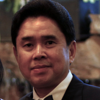 Brad Ong Mortgage Agent