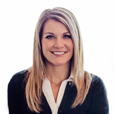 Lindsey Pellett Mortgage Broker