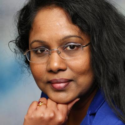 Siva Mylswamy Mortgage Agent