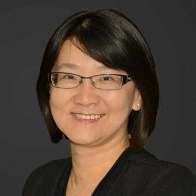 Josephine Chai Mortgage Consultant