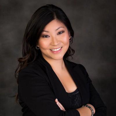 Diana Lee Sr. Mortgage Consultant