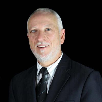 Tony Vilone Mortgage Agent