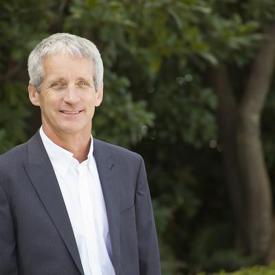 Paul Fenney Mortgage Broker