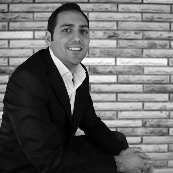 Armando Cuccione Mortgage Broker