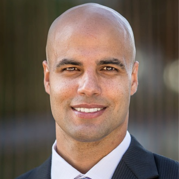 Nelson Silva Mortgage Broker