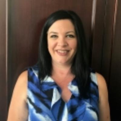 Jennifer  Lafreniere  Mortgage Agent
