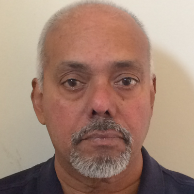 Murugadas (Das) Narayanasamy Mortgage Broker
