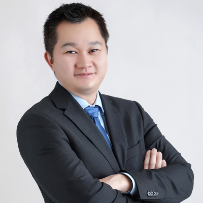 Allan Ng Mortgage Professional