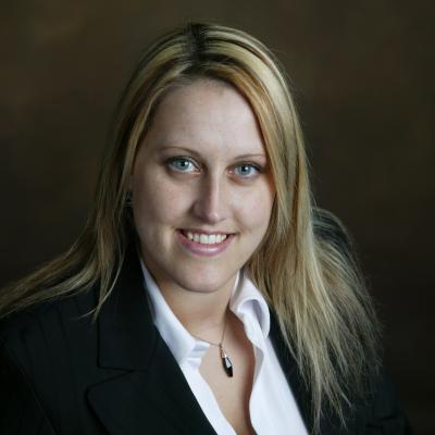 Rachelle Czartorynskyj, AMP Mortgage Broker Mortgage Broker
