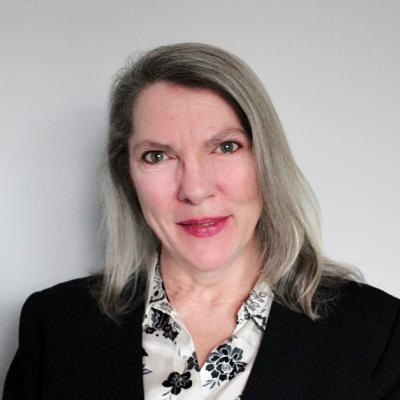 Sheila Wheelan Mortgage Agent