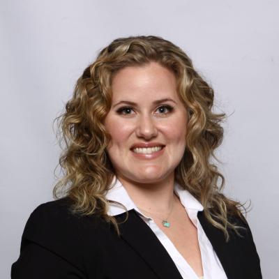 Melissa Bachmann Mortgage Agent