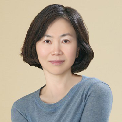 Anna Yoo