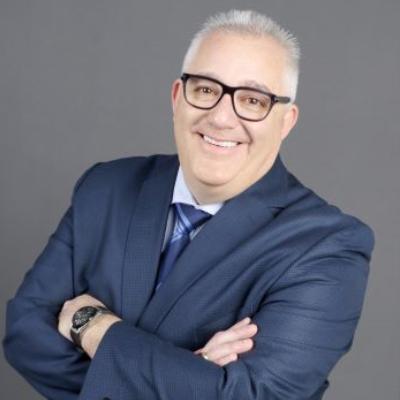 Giuliano Dall'Agnese Mortgage Agent