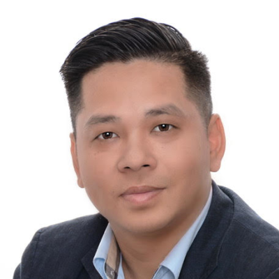 Hoang ( Kenny) Doan Mortgage Agent