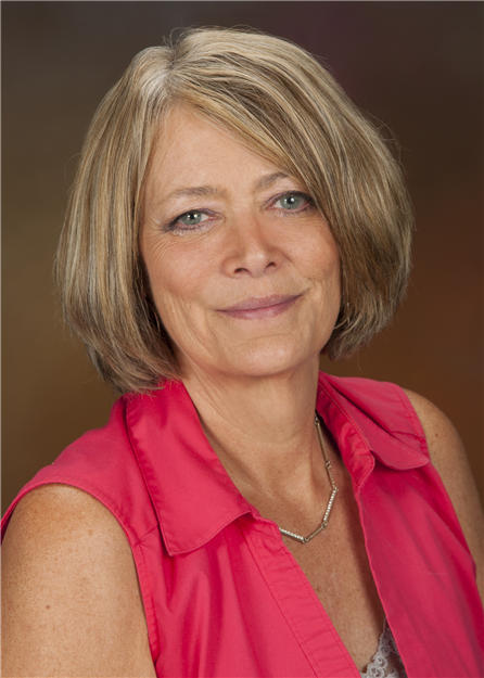 Judy Griffiths Broker/Owner