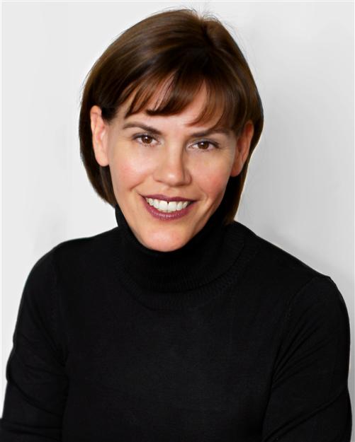 Kathy Chaisson Sr Underwriter