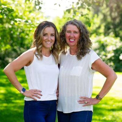 Faye  Drope Mortgage Broker