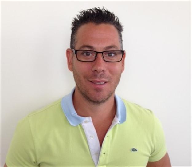 Daniel Benkiel Mortgage Agent