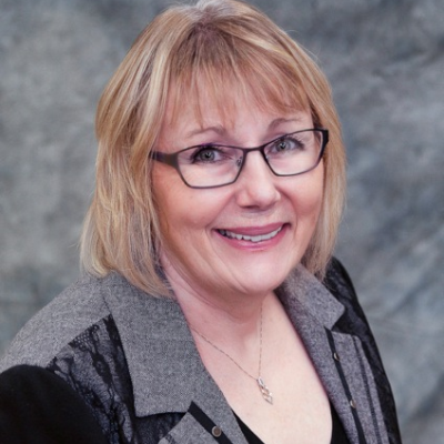Penny Dzydz Accredited Mortgage Professional