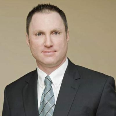 Ken Dagenais Mortgage Agent
