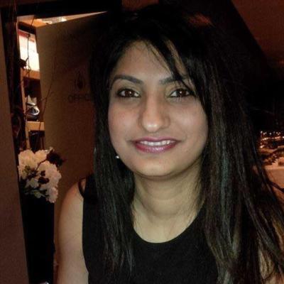 Sukhjeet kaur Kapoor Mortgage Agent