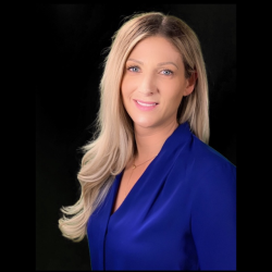 Leah Bisch Mortgage Agent