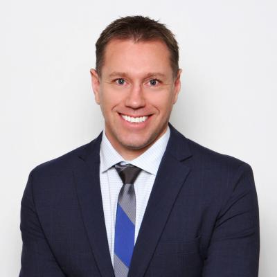 Kevin MacKenzie Mortgage Broker