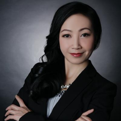 Jun Yun  Chen Mortgage Agent