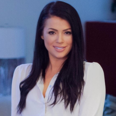 Kelsey Johnson Mortgage Professional