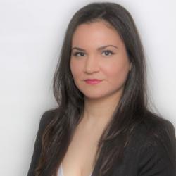 Sonia Azimi Mortgage Agent