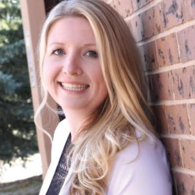 Kristin Guthrie Mortgage Broker