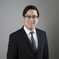 Chung Leung Mortgage Agent