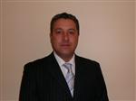 Domenic Luciano Mortgage Agent