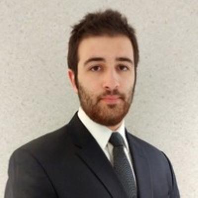 Michael Filicetti Mortgage Agent