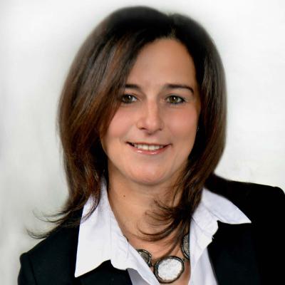Maria Capone Mortgage Agent
